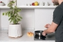 NATEDE: the Most Amazing Smart Natural Air Purifier