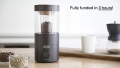 Kelvin Home Coffee Roaster by IA Collaborative