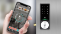 KeyWe - The Smartest Smart Lock