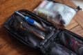 The Best Toiletry Bag For Traveling - The Expeditioner by Gravel