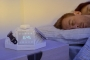 HyperCube - The wireless charger and sleep aid device