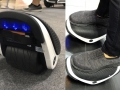The Drift W1: Experience Segway's New Age E-Skates